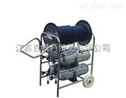 移动式长管空气呼吸器、长管呼吸器