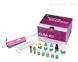 人松弛肽/松弛素(RLN)ELISA试剂盒说明书