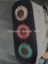 小猫牌YBP-J电缆 YBP-J 3*25 加强型橡套扁电缆