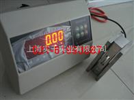 测力计数字压力计上海经销商