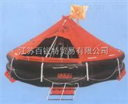 供應船用CCS救生筏