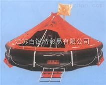供应船用CCS救生筏