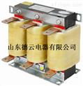 ABB变频器ACS550配套进线|输出电抗器选型