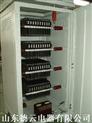 6.3KV-600A-10S中性点接地电阻器