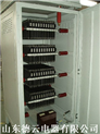 10KV-200A-10S中性点接地电阻器
