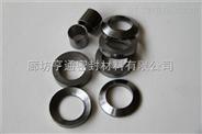柔性石墨增强膨胀高温石墨填料环