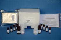 猪Ⅲ型胶原(COL3)ELISA试剂盒