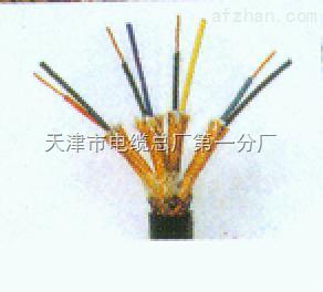 耐高温电缆/耐高温电话线
