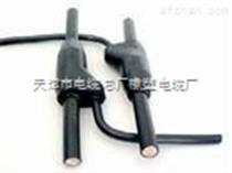 MY分支电缆(国标)MY 3*95分支橡套软电缆