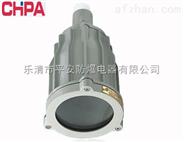 CBKD防爆視孔燈-隔爆型防爆視孔燈