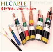 BPTPLVPL-變頻電纜(拓普集團)(BPTPLVPL)同江