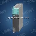 西门子6SL3120驱动模块维修