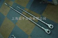 数显扭矩扳手2000N.M数显扭矩扳手制造商