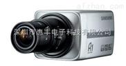 【高仿三星SCC-C4239】彩色寬動態攝像機