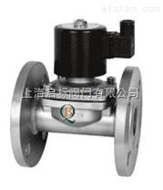 氮气用电磁阀-上海启标电磁阀系列