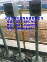 专业生产LNZ系列防爆防水操作柱