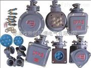 4通(BHD2系列)礦用防爆接線盒(低壓)