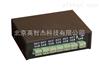 485控制码分配器价格