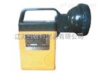 DF-4A強光工作燈、防爆強光工作燈