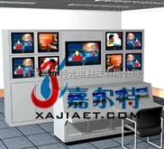 常规液晶高清电视墙