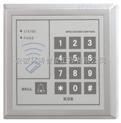 滁州电梯刷卡门禁机