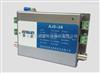AJ3-24CCTV視頻三合一防雷器|3合1防雷器
