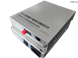 TBC-MC3612A-S20-FC-10/100/1000M插卡式内置收发器