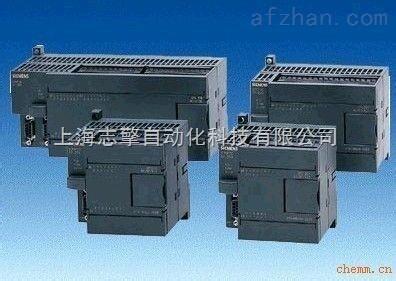 西门子S7-200,300,1500PLC型号维修