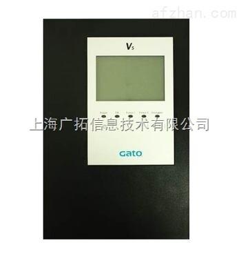 广拓V5张力控制器