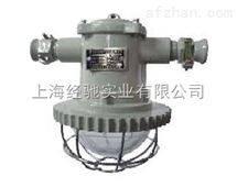 DGS18/127L(A) 矿用隔爆型LED巷道灯