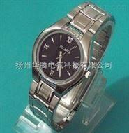 生产手表近电报警器厂家