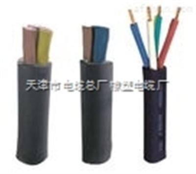 合肥/JBQ1140v电机引接线,JBQ 3*25电机牵引线