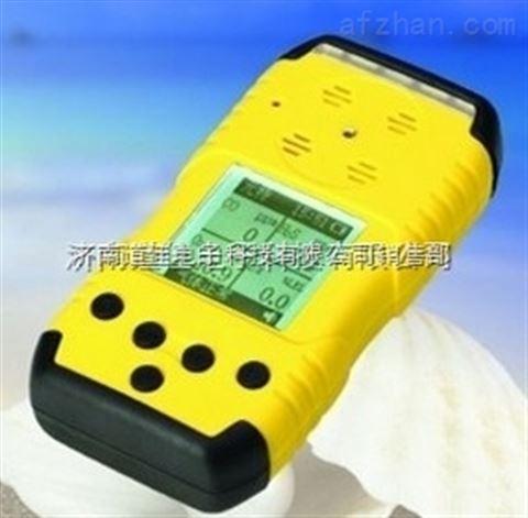 天津、北京现货便携式臭氧检测仪