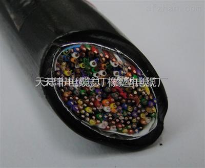 北京HYA电缆线, HYA 10*2*0.6通信电源线价格