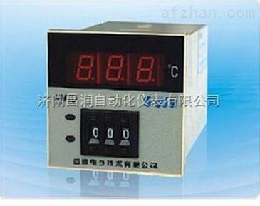 xmtd数显温控仪 2001 2002 温度控制器