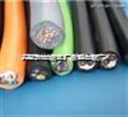 矿用控制电缆MKVV MKVVP《弱电控制系统专用电缆》