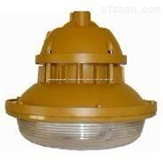 【FZD111-W50h FZD111-W50f】三防护栏式工厂免维护低碳无极灯