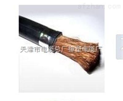 RVVZ软芯电缆,RVVZ阻燃电缆技术性能