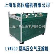 上海供应压缩空气充填泵