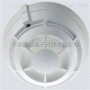 OH620-西门子S1131报警系统分布式智能复合感烟感温探测器