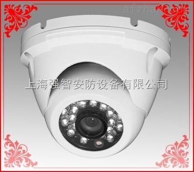 上海停车场监控摄像机安装