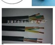 MKVV电缆6*1.5 MKVVP矿用电缆6*1.5