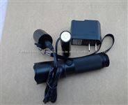 【WY7120A,WY7120A】固态免维护强光电筒