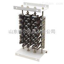 RY52-280S-8/5J电阻器 52KW