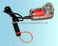 救生衣示位灯CCS认证 救生衣灯生产厂家
