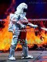 消防隔熱服 防燙服 防火服 呼吸器 船用防護服 防高溫服廠家
