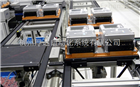 用电信息采集终端自动化检测系统