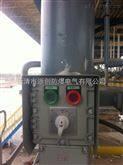LBZ-10A/X/S亿博娱乐官网下载操作柱