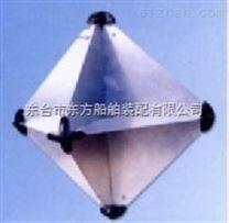 船用雷达反射器 救生艇雷达应答器