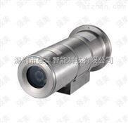 防爆變焦網絡高清攝像機不銹鋼IIC